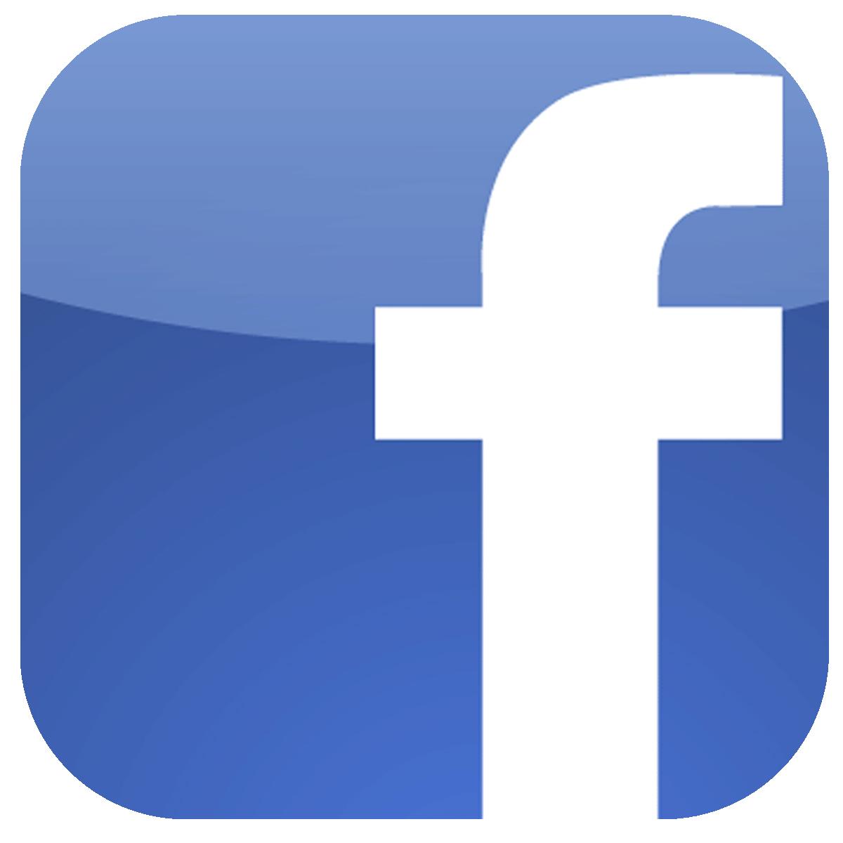 find_on_facebook